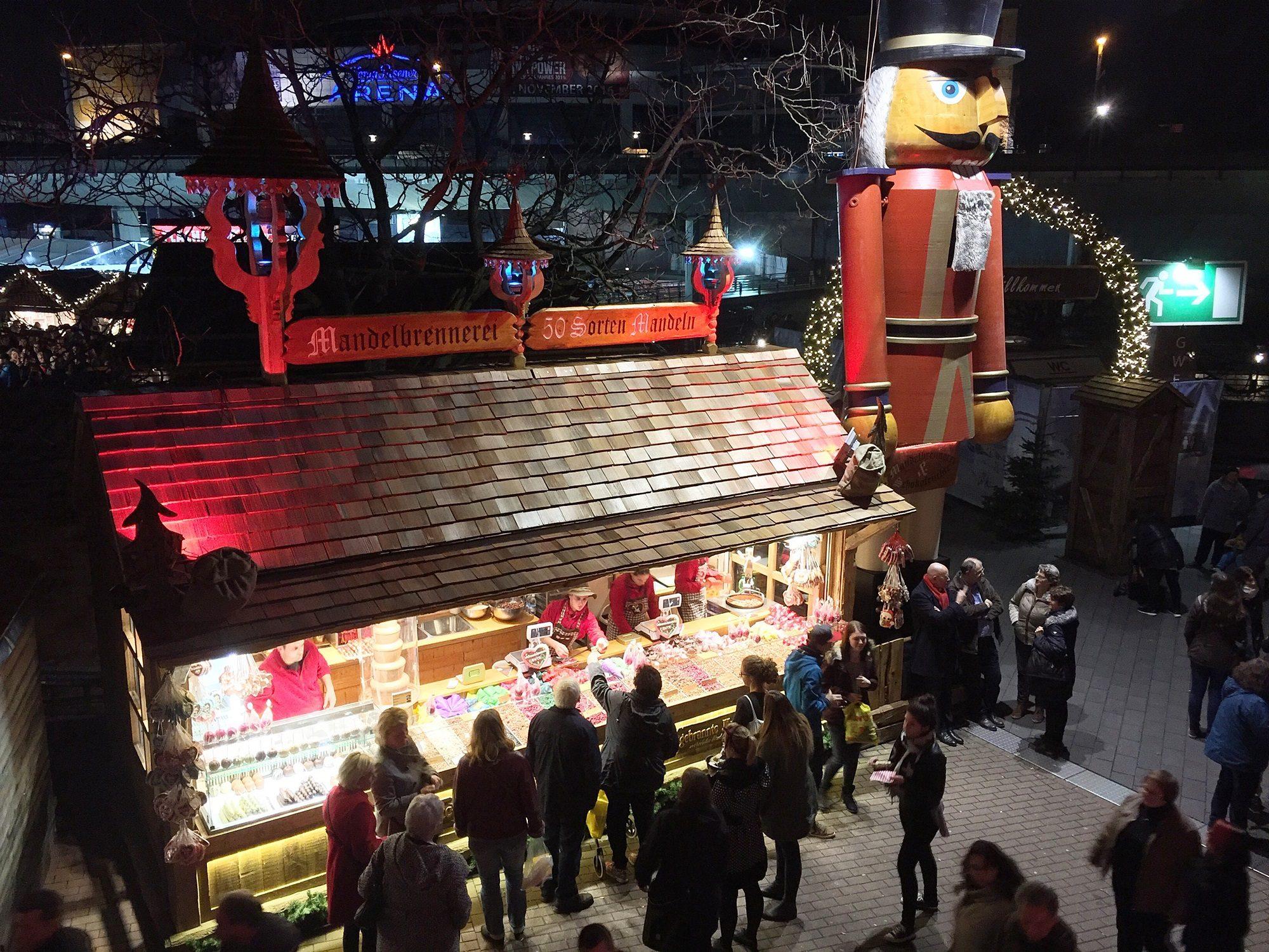 weihnachtsmarkt-centro-oberhausen