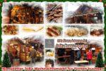 JoBa Weihnachtsmarkt für Ihre Firmen Weihnachtsfeier