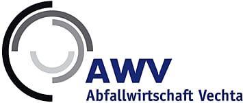 Abfallwirtschaft Vechta AWV