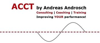 ACCT Andreas Androsch Wien