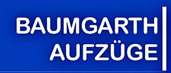Baumgarth Aufzüge