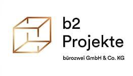 b2 Projekte bürozwei