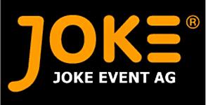 Joke Event AG