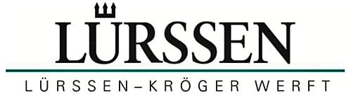 Lürssen-Kröger Werft