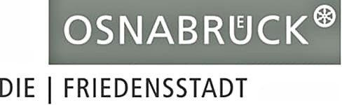 Osnabrück Die Friedensstadt