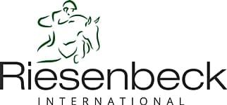 Riesenbeck International