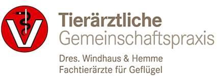 Tierärztliche Gemeinschaftspraxis Dr. Windhaus & Hemme