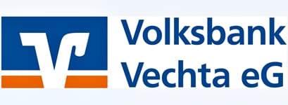 Volksbank Vechta eG