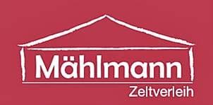 Zeltverleih Mählmann & Kohl